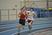 Daniel Donohue Men's Track Recruiting Profile