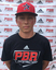 Bryce Brownlee Baseball Recruiting Profile