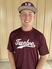Matthew Leschber Baseball Recruiting Profile