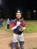Andrew Huizar Baseball Recruiting Profile