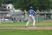 Kyle Sager Baseball Recruiting Profile