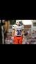 Cameron Johnson Football Recruiting Profile