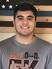 Adrian Lasval Baseball Recruiting Profile