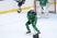 Trevor Moe Men's Ice Hockey Recruiting Profile