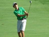Tanner Little's Men's Golf Recruiting Profile