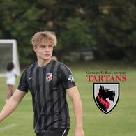 Matthew Cadena's Men's Soccer Recruiting Profile
