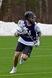 Brian Lemay Men's Lacrosse Recruiting Profile
