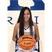 Wicahpi West Women's Basketball Recruiting Profile