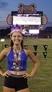 Keagin Brooks Women's Track Recruiting Profile