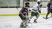 Richard Morrill Men's Ice Hockey Recruiting Profile