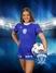 Kelly Hardwick Women's Soccer Recruiting Profile