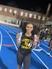 Brynesha Bourrage Women's Track Recruiting Profile