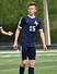 Colin Moody Men's Soccer Recruiting Profile