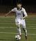 Eric Yoo Men's Soccer Recruiting Profile