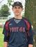 Jayden Sus Baseball Recruiting Profile