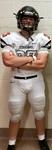 Braden Shaul Football Recruiting Profile