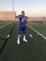 Ricardo Olvera Football Recruiting Profile