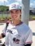 Benjamin (Ben) Lea Baseball Recruiting Profile