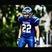 Denzel Dixon Football Recruiting Profile