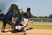 Tyler Huey Baseball Recruiting Profile