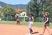Amber Hooks Softball Recruiting Profile