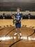 Ryan Hart Men's Basketball Recruiting Profile