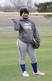 Caydince Finch Softball Recruiting Profile