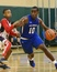 Donte Cerf Men's Basketball Recruiting Profile