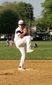 Joseph Dunaway Baseball Recruiting Profile