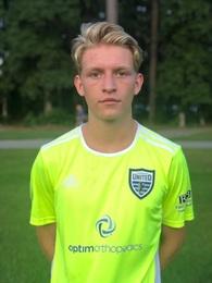 Peter Olszewski's Men's Soccer Recruiting Profile