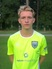 Peter Olszewski Men's Soccer Recruiting Profile