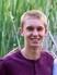 Caleb Manker Men's Soccer Recruiting Profile