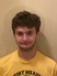Jakob Stutzman Men's Soccer Recruiting Profile
