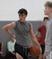 Emmett Pearce Men's Basketball Recruiting Profile