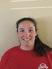 Lorelei Deely Women's Rowing Recruiting Profile