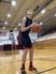 CJ Schnipke Men's Basketball Recruiting Profile