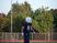Blake Hoban Football Recruiting Profile