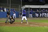 Ben Buffkin's Baseball Recruiting Profile