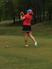 Baylee Vasquez Women's Golf Recruiting Profile