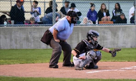 Landon Ervin's Baseball Recruiting Profile
