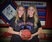 Hallie Cowan Women's Basketball Recruiting Profile