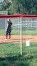Aubrey Gibbons Softball Recruiting Profile