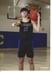 Tyler DeLaneuville Men's Basketball Recruiting Profile
