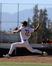 Bryan Yang Baseball Recruiting Profile
