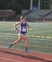 Caitlyn Morris Women's Track Recruiting Profile