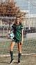 Kaylynn Alves Women's Soccer Recruiting Profile