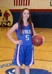 Hayden Ketchum Women's Basketball Recruiting Profile