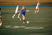 Katherine Ceglarski Women's Soccer Recruiting Profile