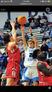 Christian Smith Men's Basketball Recruiting Profile