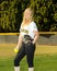 Eliza Hunt Softball Recruiting Profile